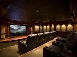 imposing home theater floor lighting 1 home theater floor lighting s75 lighting
