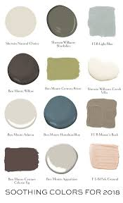 Paint Archives Elements Of Style Blog