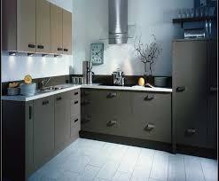 china kitchen cabinets direct