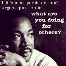 Community Service Quotes 50 Amazing 24 Best Inspiring Quotes About Community Service And Philanthropy