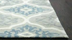 tan area rug 8x10 blue rugs attractive navy blue area rug in furniture gray and white