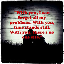 Love Quotes True Relationship Quotes Image And Text Blocks Infotech