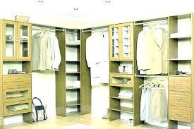 closet organizer kits with drawers classic closet organizer closet organizer kits with drawers systembuild closet organizer