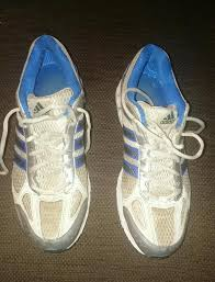 adidas 789005. adidas mens running trainers size uk 10 but fits 9 pgs 789005 adidas