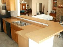 prefab granite countertops kitchen countertops green countertops prefabricated granite cost of prefab granite countertops