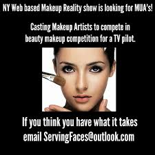 gallery of makeup artist nyc awesome all brides new york the best makeup artist in new york city top