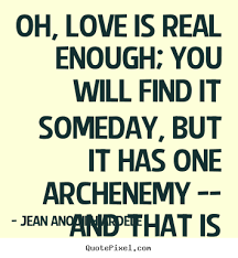Finding Love Quotes Awesome Finding Love Quotes Beauteous Finding Love Quotes Magnificent