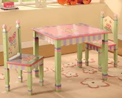 round kids table childs table and chair set pink toddler table and chair set wooden table and chairs childrens round table and chairs