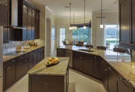 Kitchen Remodeling Contractor Kitchen Remodeling Contractor Farmington Hills Mi Bathroom