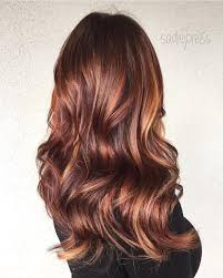 Color Design Hair Colour Depth And Richness Amazing Multidimensional Hair Color