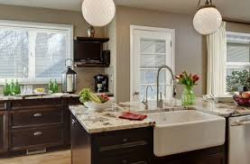 popular neutral paint colorsPopular Neutral  Awesome The Best Neutral Paint Colors Pertaining