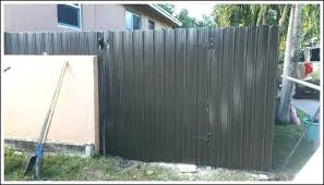 wood fence panels for sale. Wood Fence Miami Contractors Panels For Sale Permit Dade