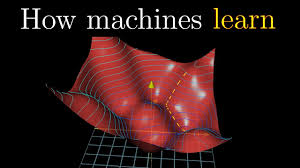 <b>Gradient</b> descent, how neural networks learn | Deep learning ...