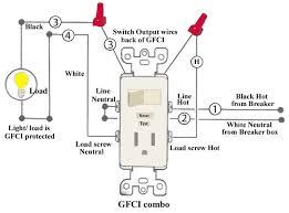 Vanity Light Wiring Diagram Wiring Diagram Outlets Beautiful Wiring Diagram Outlets