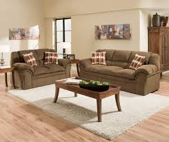 simple living room furniture big. Simmons Verona Chocolate Chenille Living Room Furniture Collection Big Lots Sets Simple E