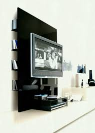 Modern Tv Cabinet Design For Living Room Stylish Wall Unit Design Living Room Livingroom Modern Tv