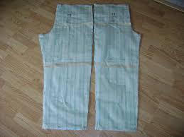 Pajama Pants Sewing Pattern New Decorating Ideas