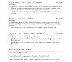 Resume CV Cover Letter  lpn resume examples lpn student resume     florais de bach info