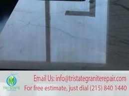 how to repair chip in granite marble floor polishing marble polishing granite chip repair quartz