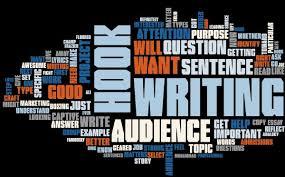 how to write good hook sentences   essay writinggood hook sentences