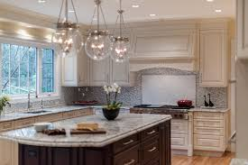 traditonal kitchen cabinets a traditional kitchen cabinet design