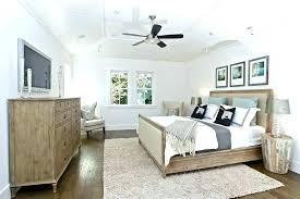 area rugs for bedrooms gray bedroom rug farmhouse light dining room rooms to go round