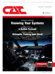 Some of them are too sophisticated to learn, the others are too simple to feature all sounds of english. Civil Aviation Training Magazine Cat Cat 1 2019