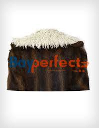 Triple xXx 3 2017 Vin Diesel Fur Coat Bayperfect