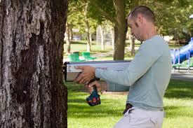 Tree Risk Assessment Hortscience Bartlett Consulting