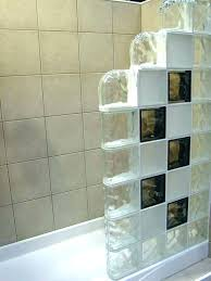 types of obscure glass for bathroom windows bathroom obscure glass types obscure window glass types pano