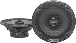 Honda Civic Speaker Size Chart Honda Civic Car Speakers Best Buy