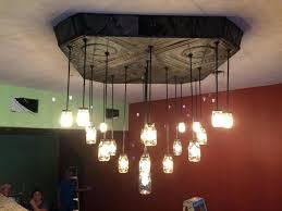 primitive lighting fixtures. Primitive Lighting Fixtures Tin I