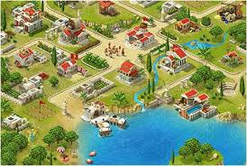 28, games Like Forge of Empires (2019)