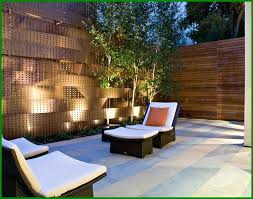 apartment patio privacy ideas. Apartment Patio Privacy Ideas Screens Designs Screen