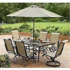 Patio Furniture Neat Patio Furniture Clearance Pallet Patio