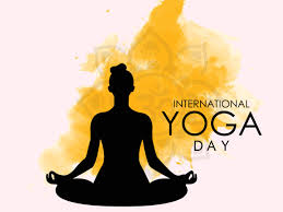 International Yoga Day 2019 Motivational And Inspiring Quotes On