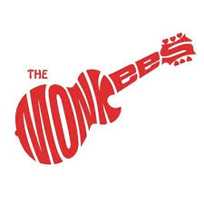 <b>The Monkees</b> (@<b>TheMonkees</b>) | Twitter