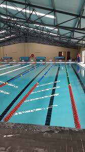 indoor school swimming pool. Brilliant Pool No Automatic Alt Text Available For Indoor School Swimming Pool P
