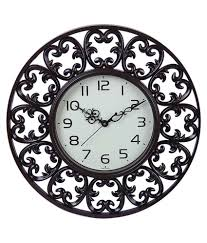 Small Picture Superb Designer Wall Clock 84 Contemporary Glass Wall Clocks Uk