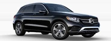 Check spelling or type a new query. Top Five Features On The 2016 Mercedes Benz Glc 300 Autohaus On Edens