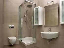 modern half bathroom ideas. popular modern half bathroom ideas : bath decorating amazing effects to the look of 17 b