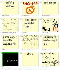 math equations that equal 23 tessshlo