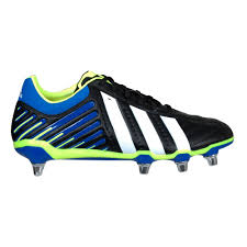 adidas rugby boots. adidas rugby boots