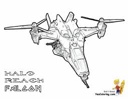 Small Picture Halo 5 Coloring Pages 1463499773halo Reach Spartanjpg Coloring