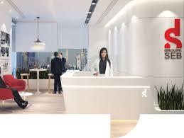 Top Interior Design In Dubai Fit Out Company In Dubai