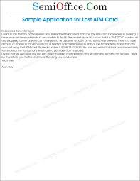 Personal Loan Closing Letter Format Request Letter Bpi Authorization