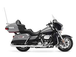 used motorcycles for sale in fort myers fl