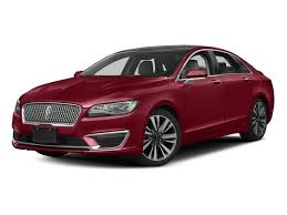 2018 lincoln for sale. fine sale 2018 ruby red metallic tinted clearcoat lincoln mkz select awd 4 door sedan in lincoln for sale