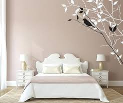 Wall Painting Designs For Bedroom Bedroom Wall Paint Design Creative Enchanting Paint Designs For Bedrooms