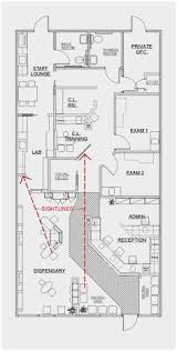 Design office space layout Homegram Plan Your Fice Design With Roomsketcher When It Es To Office Design Good Planning Is Essential Good Office Design Improves Productivity And Contributes To Chernomorie 49 Best Images Of How To Design An Office Space Layout Keyboard Layout